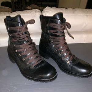 Other - Men's Kenneth Cole 10.5